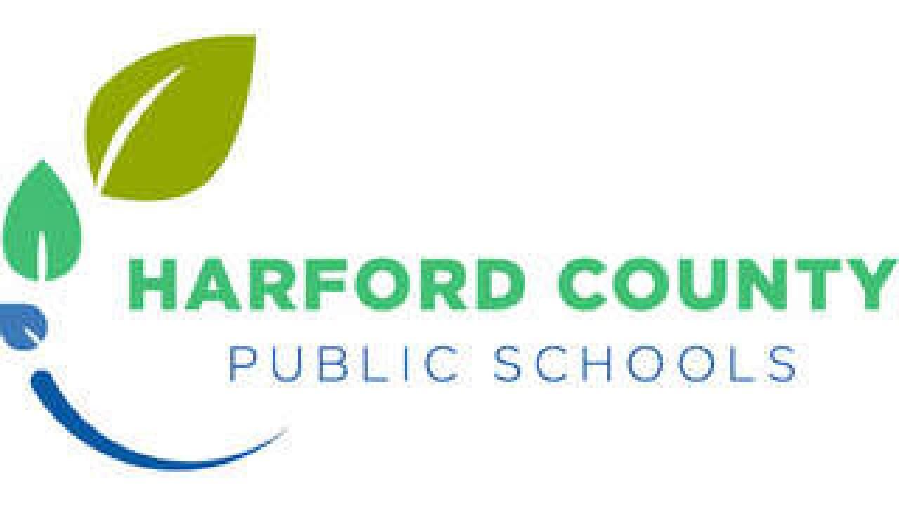 harford_county_public_schools.JPG