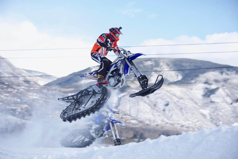 winter x games 2018 1.jpg