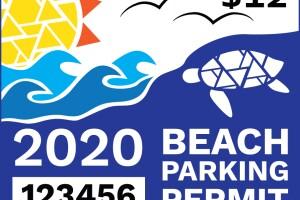 BeachParkingPermit_2017_Option1