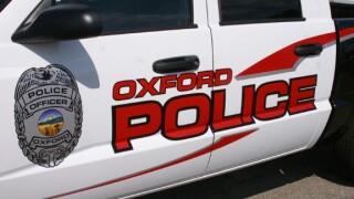 Oxford_police_car.jpg