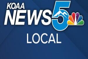 News5 Local