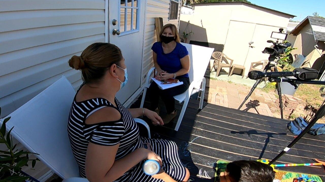 Tampa-Bay-daycare-released-2-children-to-a-stranger-WFTS.jpg