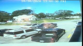 Quawan Charles surveillance image