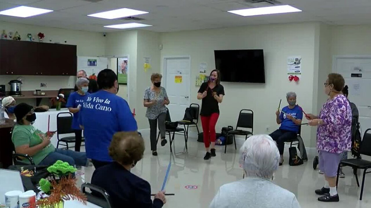 Wellness-class-encourages-seniors-to-get-up-and-move.jpg