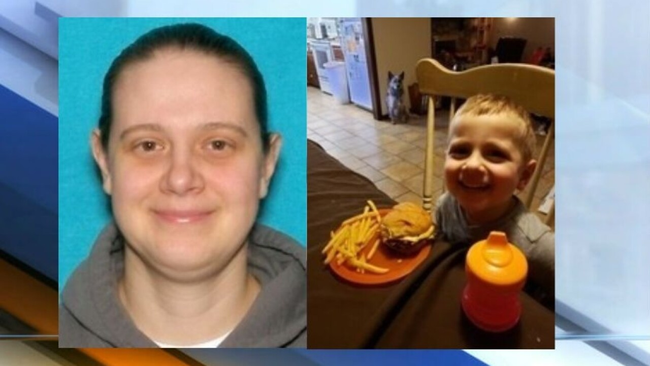missing mom and child silver alert.jpg