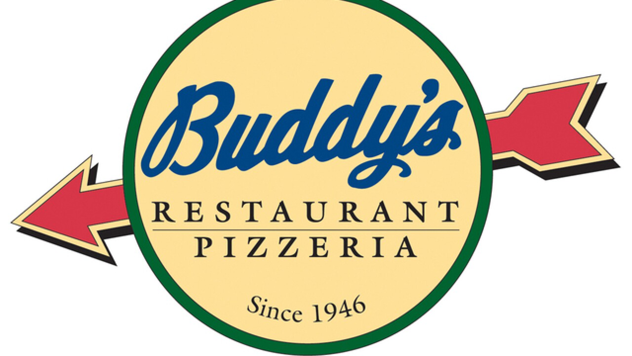 Buddy's plans expansion to bring Detroit-style pizza 'midwest and beyond'