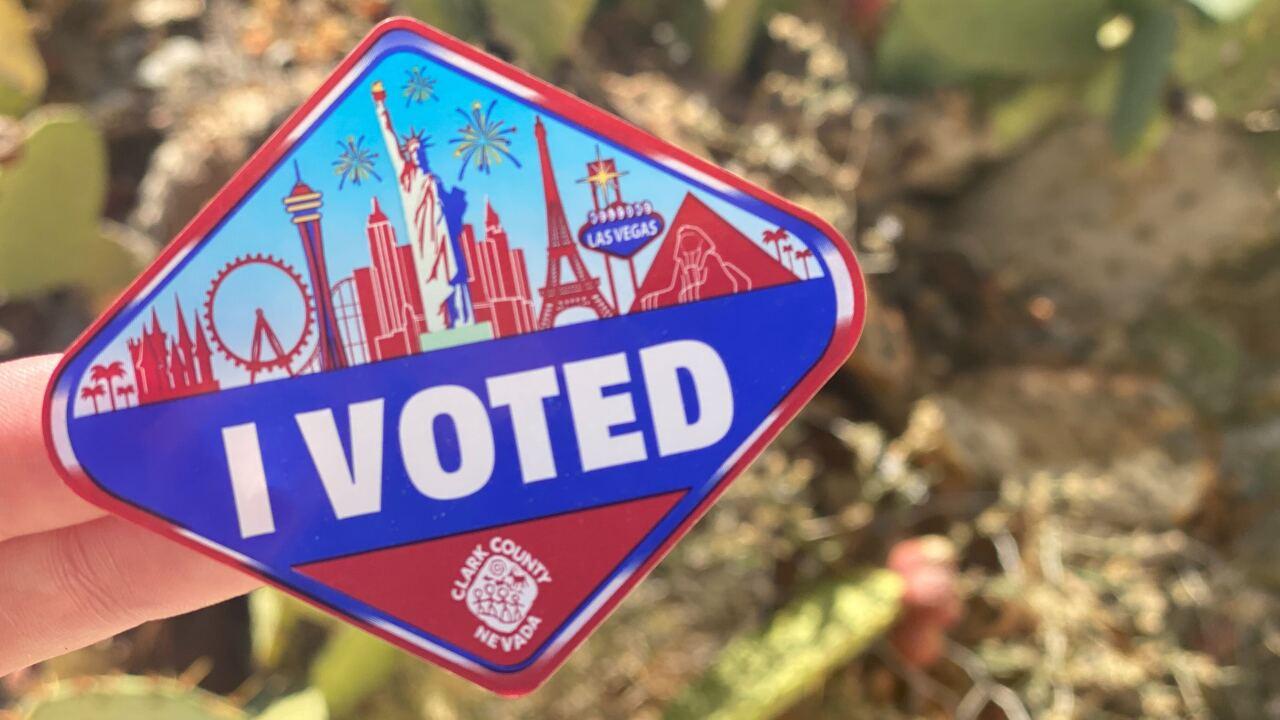 generic i voted sticker clark county nevada election vote.jpg
