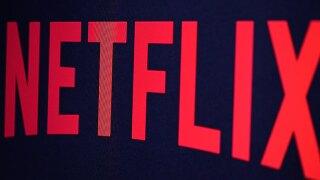 Police department warns of Netflix phishing scam