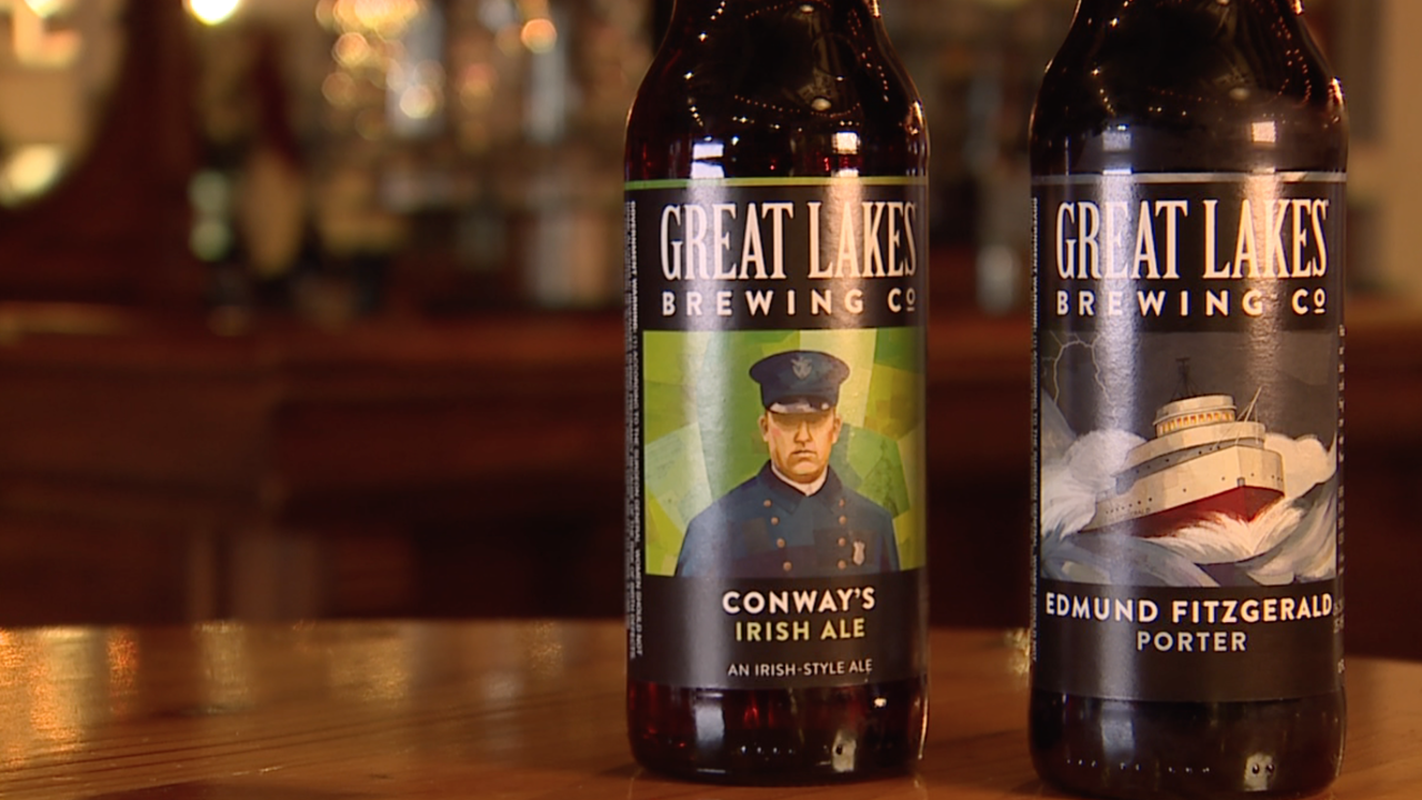 Buckeye Built Great Lakes Brewing Company.png