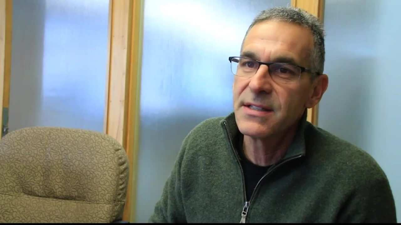 New Missoula County commission details priorities