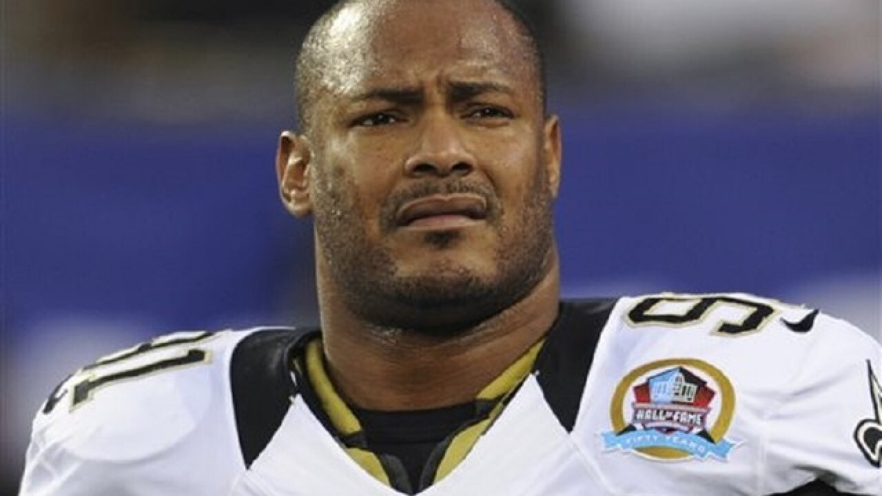 Trial in shooting death of retired Saints player Will Smith delayed