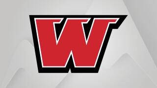 Montana Western logo