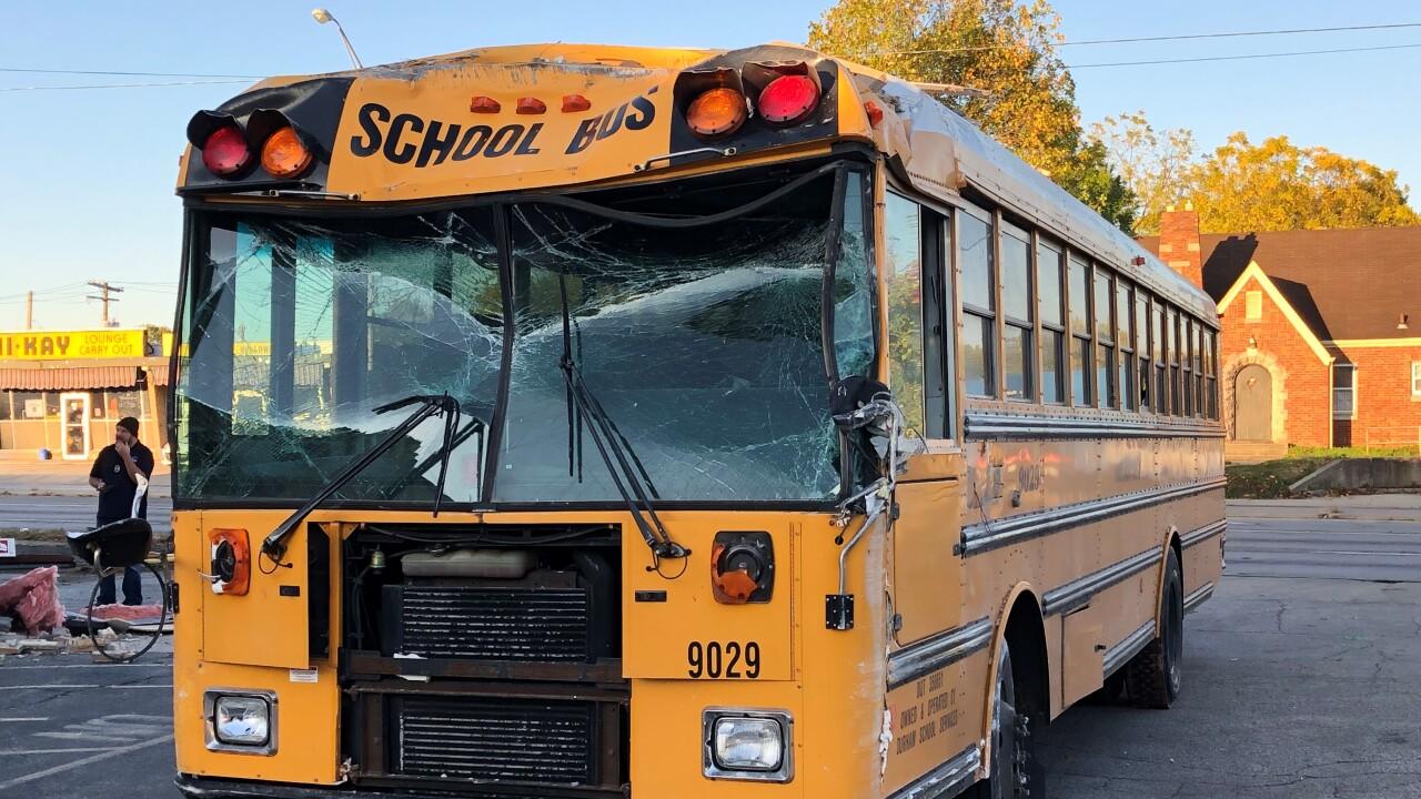 school bus crash 2.jpg