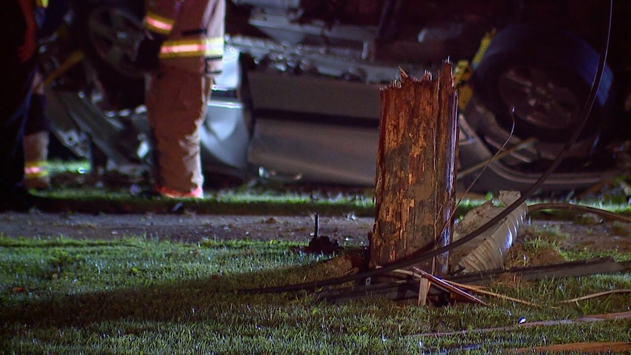 Marks Road crash 4.jpg