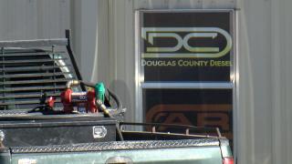 Douglas County Diesel 2.png