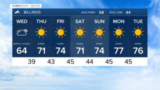 7 Day AM Billings Wednesday 9-29-21.png
