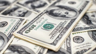 Newport News Police warning businesses of increase in counterfeitbills