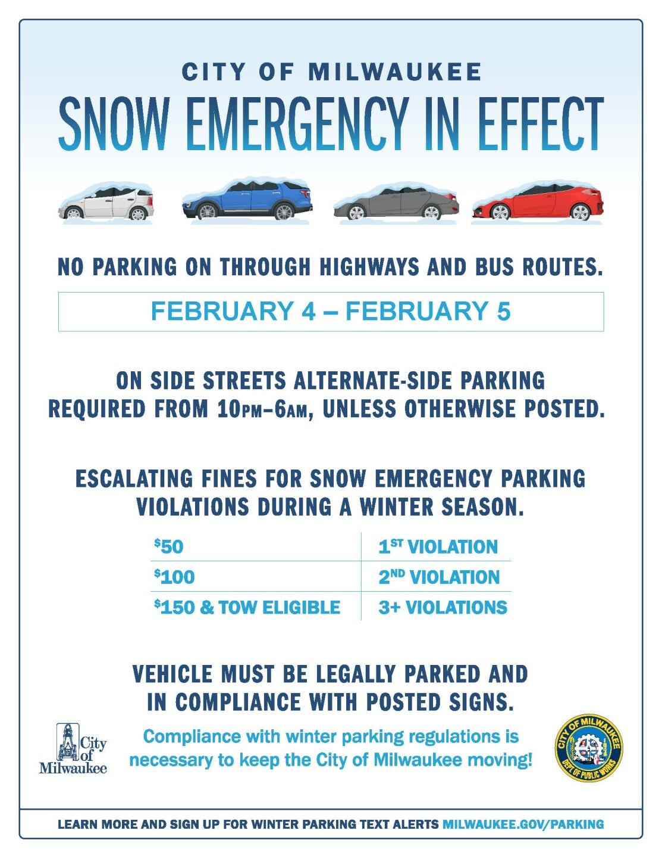 02042021 - snow-emergency-regulations-flyer-ENGLISH-dates.jpg
