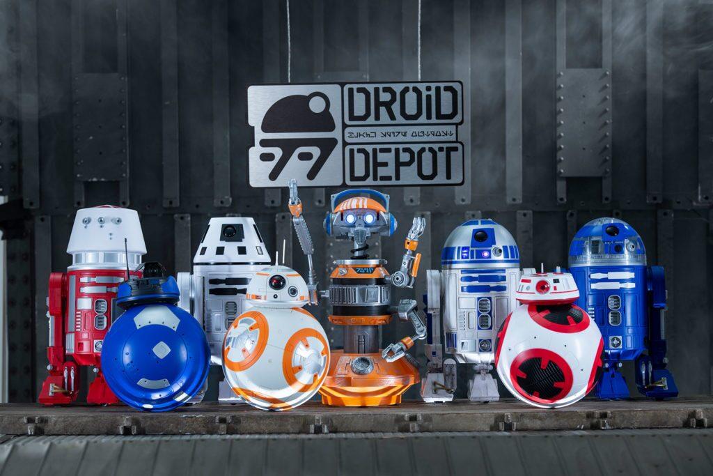 star-wars-galaxys-edge-merchandise-droids-1024x683.jpg