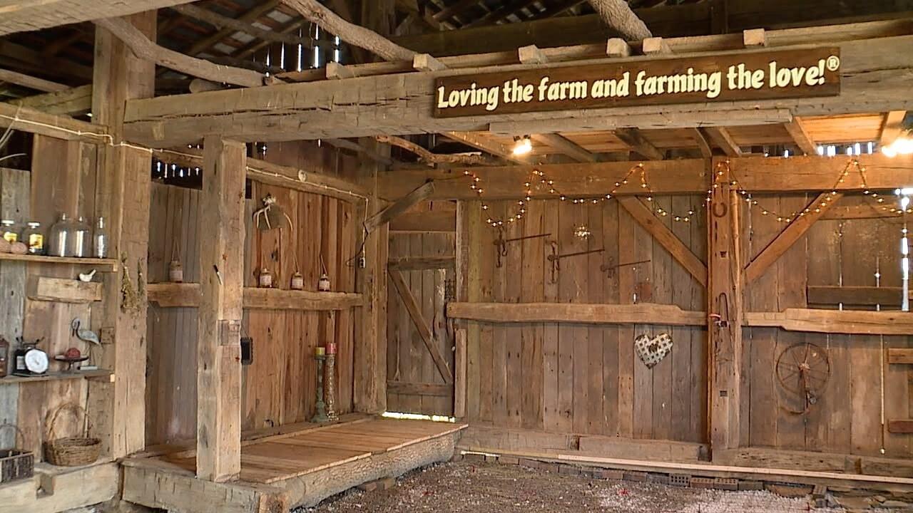 Veteran owned farm hosting all-inclusive weddings for veteran couples.jpg