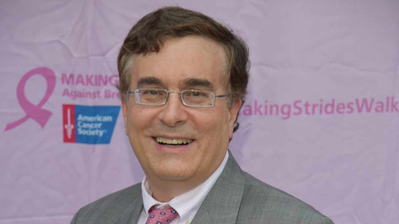 Dr. Bruce Waldholtz.png