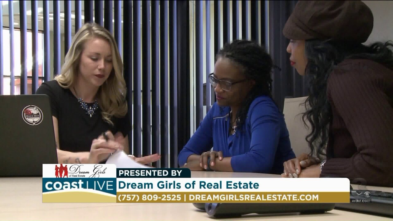 How VA loans are helping military families buy homes on CoastLive