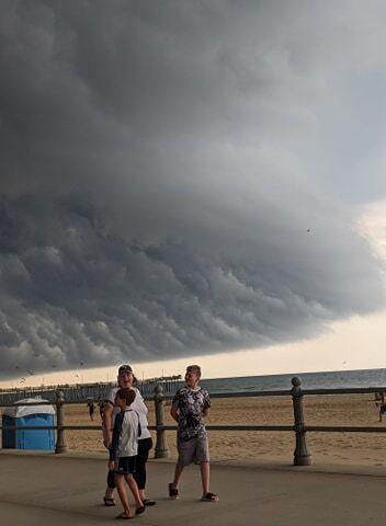 Virginia Beach Oceanfront (Sonya Pitts).jpg