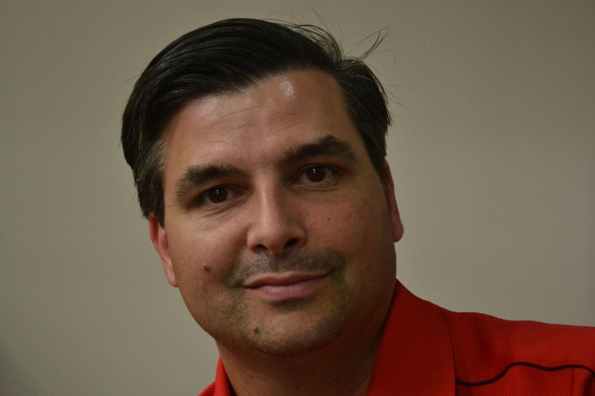 Diogo Tavares