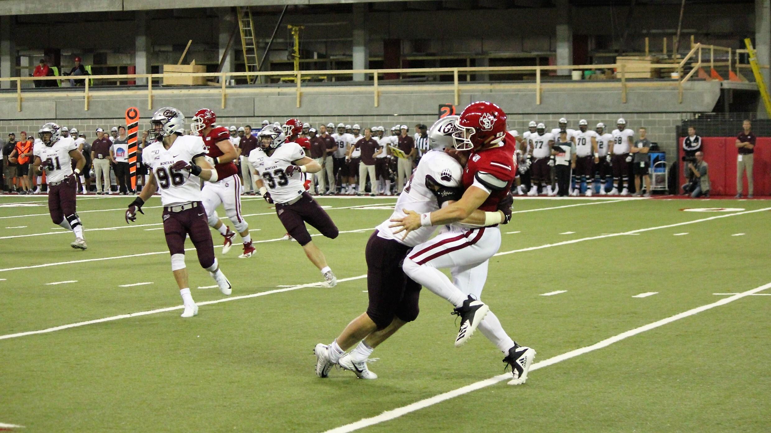 15. lewis tackle.jpg