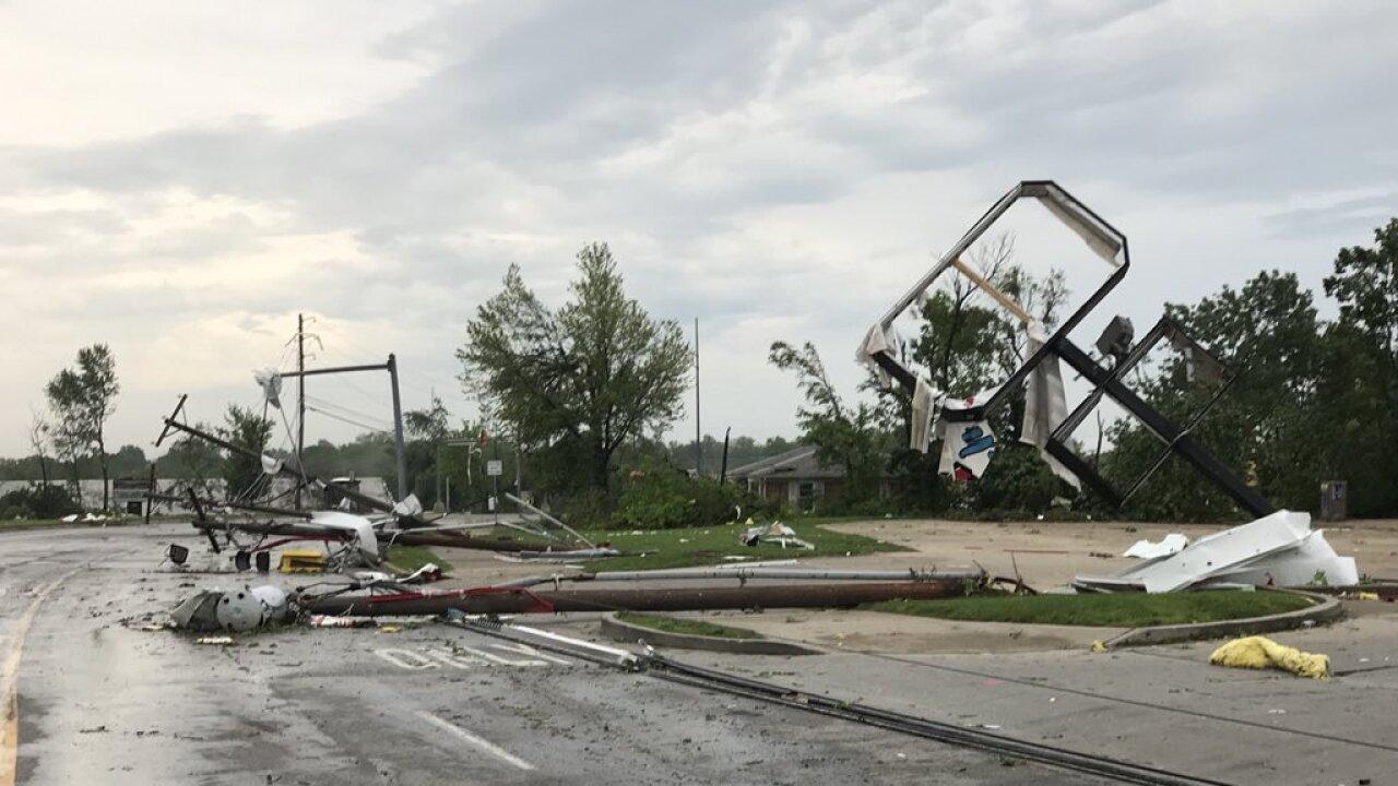 jeff city tornado jenn sullivan ksdk 2.jpg