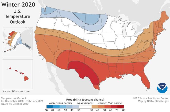 2020wintertemperature.png