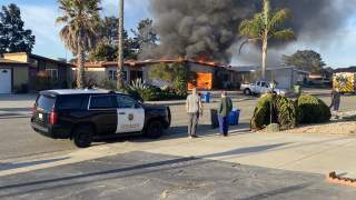 Grover Beach house fire.png