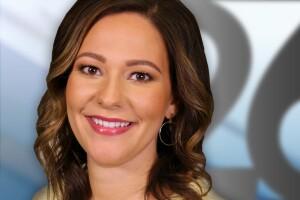 Jennifer Nazha