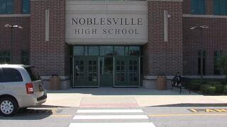 Noblesville High School.JPG