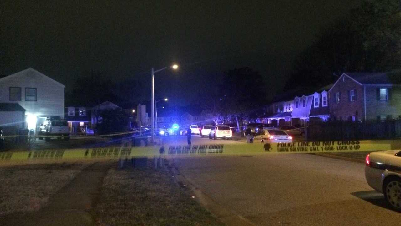 Virginia Beach Police officer placed on administrative assignment after shooting armed suspect