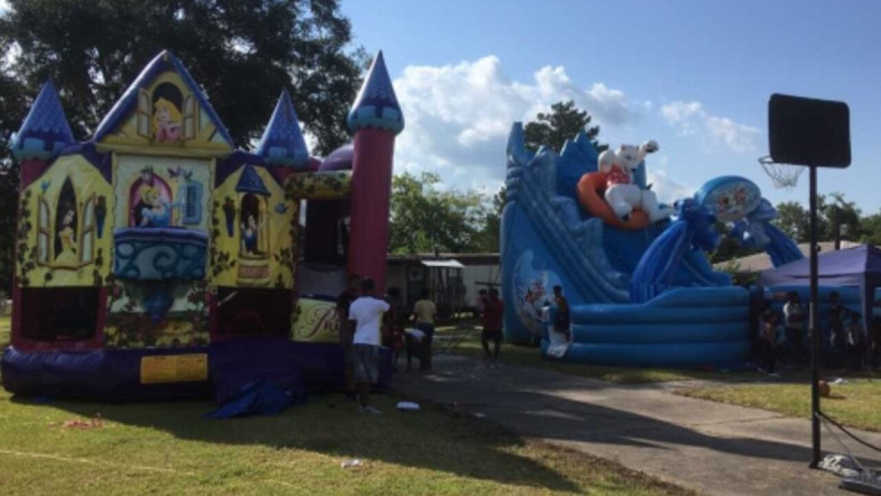 St. Martinville Block Party.jpg