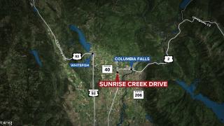 Columbia Falls Head On Fatal.png