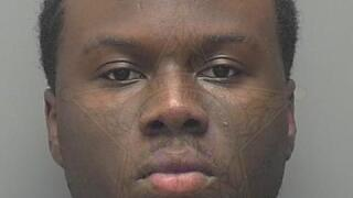 Teen arrested for murder at Fort Myers apartment complex