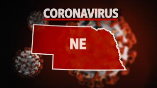 nebraska coronavirus.png