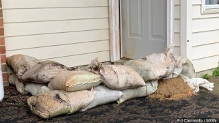 sandbag distribution.jpg