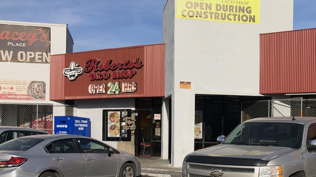 Roberto's Taco Shop_3.jpg