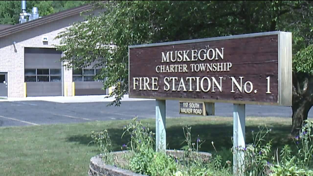 muskegonfiredepartment.jpeg