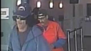 el cajon bank robbery suspects_4.jpg