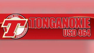 tonganoxie usd 464.jpg