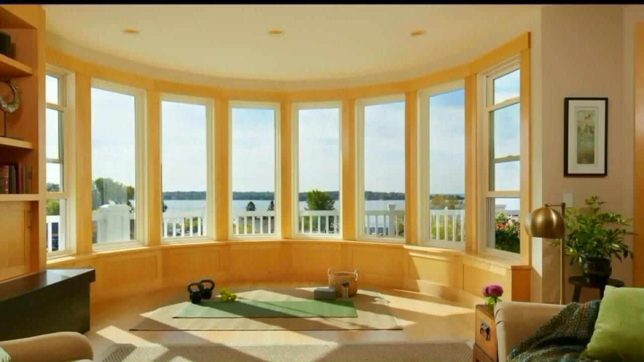 Richmond Window