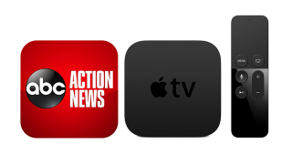 What channel is ABC Action News on?