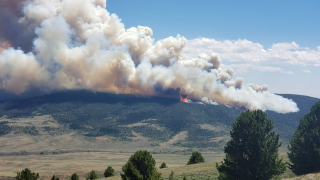 moffat county fire.png