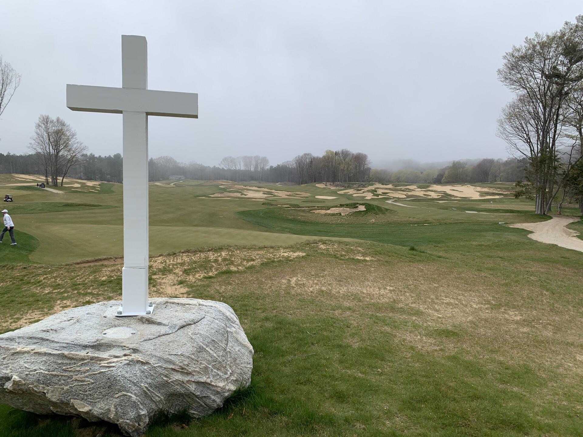 American-Dunes-Golf-Club-4.JPG