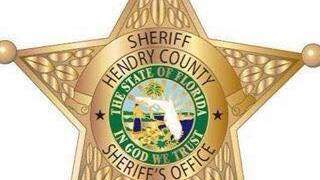 Hendry County Sheriff's Office