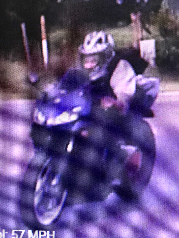 St. Joseph motorcycle rider ID.jpg
